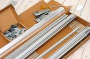 Компания сборка мебели. У нас вы можете заказать услуги квалифицированных специалистов по сборке мебели, ремонтных бригад.