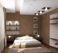 Комплексный ремонт квартир. Мы поможем в подборе красивых и качественных отделочных материалов.
