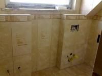 Комплексный ремонт квартир. При комплексном ремонте заменяются системы водоснабжения, канализации.