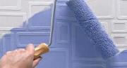 Косметический ремонт квартир. Косметический ремонт преобразует надоевшее пространство в стильное помещение без больших затрат.