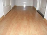 Крепление ламината. Стильный и красивый пол из ламината - верное решение при ремонте квартиры или дома.