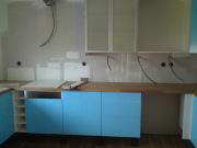 Кухни под ключ. Продуманная система электроснабжения обязательно должна быть на кухне.