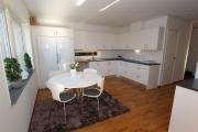 Кухни под ключ. Современная кухня - важная комната в квартире. Она должна быть уютной и функциональной.