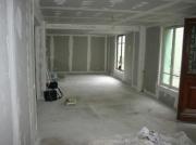 Квартиры под ключ в Москве. Отделка поверхностей стен и потолка — процесс далеко не быстрый. Современные дизайнеры предлагают разные материалы для отделки стен. А осуществить мечту помогут наши мастера!