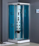 Мастер по душевым кабинам. Если вы решили установить душевую кабину у себя в ванной, обратитесь в нашу компанию.