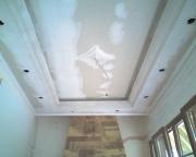 Мастер по ремонту квартир. Отделка потолков и продуманное освещение- важная часть ремонта квартиры.