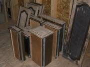 Мастерская по ремонту мебели. В нашей мастерской мебель приобретает новую жизнь.