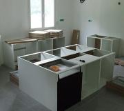 Мебельный мастер. Мы оказываем услуги по сборке и монтажу мебели.