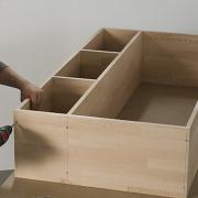 Мебельный мастер. Мастера нашей компании оказывают весь спектр услуг по обслуживанию мебели.