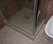 Монтаж душевых уголков. Хотите, чтобы вашу ванную комнату во всем своем великолепии украшал душевой уголок? Вы обратились по нужному адресу!