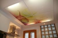 Монтаж электропроводки в квартире. Многоуровневые потолки и установка осветительных приборов требует знаний монтажа электропроводки.