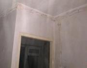 Монтаж проводки в доме. Монтаж электропроводки в доме с бетонными или кирпичными стенами выполняется, как правило, закрытым способом.
