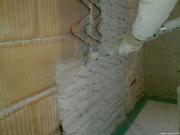Найти мастера по ремонту квартир. Штукатурка стен с использованием новых технологий.