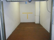 Настройка автоматических ворот. Система подъемно-поворотных ворот в гараже.