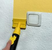 Нужен ремонт квартиры. Создать неповторимый декор стен - это наша задача, а результат порадует Вас!