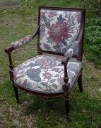 Обновление мебели. Мы занимаемся перетяжкой мягкой мебели уже много лет. Обращайтесь!