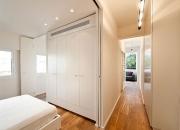 Отделка квартир под ключ. Если Вы решили сделать глобальный ремонт Вашей квартиры, бригада наших мастеров с радостью выполнит эту работу.