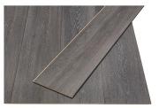 Отделка ламинатом. Среди всех универсальных напольных покрытий, ламинат считается едва ли не самым часто применяемым материалом.