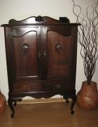 Переделка старой мебели. Сделайте свой дизайн дома неповторимым вместе с нами и нашими творческими идеями!