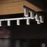Почему моргает свет. Выявим и устраним причины моргания света за короткие сроки.