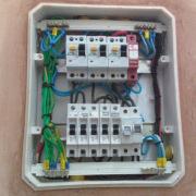 Подключение рубильника. Современные рубильники – это компактные и надежные устройства, которые обеспечивают корректную работу электросистемы.