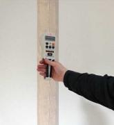 Поиск проводки в стене. Для успешной работы с приборами для поиска скрытой проводки, необходимы знания и практические навыки.