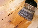 Покрыть лаком мебель. Только профессиональные мастера посоветуют, каким лаком покрыть Вашу мебель, чтобы подчеркнуть фактуру древесины.
