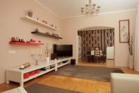 Примерная стоимость ремонта квартиры. Стильный ремонт можно сделать без использования дорогих материалов. Главное, чтобы он был качественным!