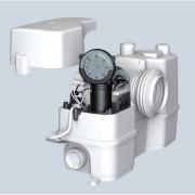 Прочистка Sololift. Чтобы прочистить систему Sololift необходимо знать все тонкости строения сантехнического прибора.