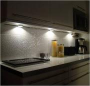 Проект электрики. Большое количество дополнительных электроприборов в доме требует замены электропроводки с обязательным составлением проекта проводки.