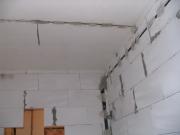 Проект электропроводки. Расположение розеток, выключателей, монтажных коробок - это все необходимо согласовать до начала ремонта.
