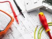 Проект проводки. Специалисты компании индивидуально подходят к каждому объекту и обязательно сделают проект проводки.