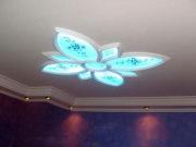 Проекты ремонта квартир. Уникальные потолки, созданные специально для Вашей квартиры не оставят равнодушными никого.
