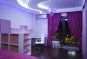Прокладка проводки в квартире. Современный дизайн квартиры требует особых знаний при прокладке проводки.