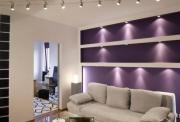 Проводка в квартире. Цена. В современной квартире освещению уделяется особое внимание, поэтому проводка в квартире должна выдерживать большую нагрузку.