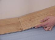 Работы по укладке ламината. Соблюдение всех рекомендаций по укладке ламината позволит получить красивое и долговечное напольное покрытие.