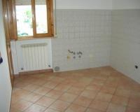 Расчет стоимости ремонта квартиры. Отделка кухни плиткой - частая работа, которую выполняют наши мастера-плиточники.