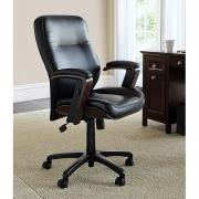 Разборка кресла. Если Ваш офис переезжает в новое помещение, то удобнее перевозить мебель в разобранном виде, так как это является гарантией сохранности.