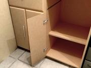 Регулировка петли. Хорошо отрегулированные петли на мебели - залог их длительной работы.