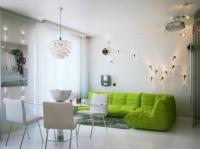 Ремонт 2х комнатной квартиры цена. Ваша двухкомнатная квартира станет изысканной и стильной, если Вы позвоните нам!