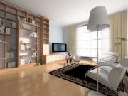 Ремонт 3 х комнатной квартиры. Наши дизайнеры помогут сделать каждую комнату неповторимой.