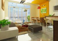 Ремонт 4 х комнатной квартиры. Каждая комната в 4-х комнатной квартире сделана нашими мастерами с любовью.