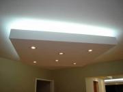 Ремонт и дизайн квартир. Красивый ремонт невозможен без современного освещения.