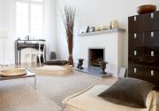 Ремонт и дизайн однокомнатной квартиры. Дизайн должен предусмотреть функциональность каждой зоны.