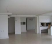 Ремонт и дизайн однокомнатной квартиры. Часто в однокомнатной квартире используют зонирование с помощью перегородок.