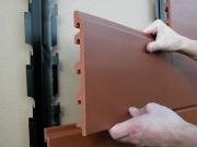 Ремонт и отделка квартир. Отделка стен всевозможными панелями и другими материалами - часто выполняемые заказы наших мастеров.