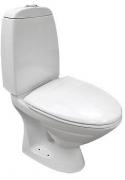 Ремонт Ifo Cera. Унитаз ifo cera ,благодаря компактным размерам - решение для небольших туалетов.