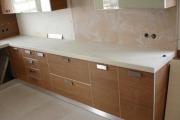 Ремонт кухни под ключ цена. Подготовка стен кухни перед отделкой.