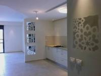 Ремонт квартир бригада недорого. Изменить и украсить пространство  можно при помощи гипсокартонных перегородок с фигурными вставками.