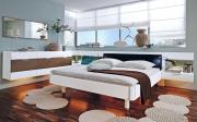 Ремонт квартир Царицыно. Мы сделаем Вашу спальню стильной, уютной и функциональной!